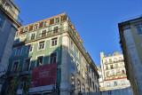 S. Nicolau Square