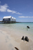 South west coast, Australia