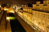Siza Vieira Chiado Terraces