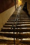 Oliveira Ladder