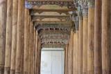 Kokand, Friday Mosque