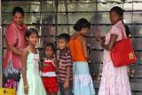 Gangatilaka Vihara