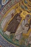 Porec, Euphrasian Basilica