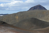View from Námafjall