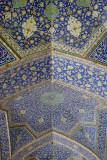 Esfahan, Masjed-e Imam