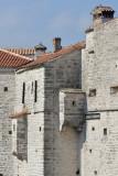 Pazin, the Castle