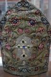 Esfahan, Armenian Museum