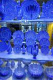 Esfahan, Shop at Nasqh-e Jahan Square