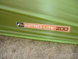 FORCE TEN NITRO LITE 200