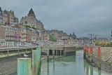 Pas de Calais,France