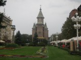 2013 Timisoara (Romania)
