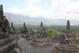 2013 Yogyakarta (Indonesia)