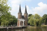 2014 Netherlands