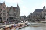 Ghent 根特