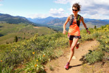 Sun Mountain 1K/25K/50K & 50M - Winthrop, WA - 5.19.2013