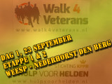Walk4Veterans