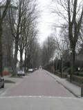 38_waalwijk.jpg