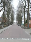 39_waalwijk.jpg