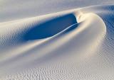 White Sands National Monument 2016