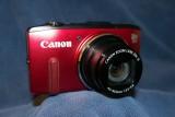 Canon PowerShot SX280 HS