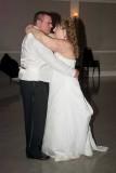 Melissa and Brad's Wedding