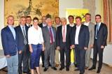 Generalversammlung in Scheiblingkirchen, 18. Juni 2013