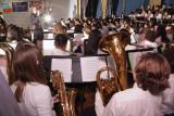 NEST+m Middle School Winter Concert 2014-01-23