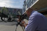 NEST+m Astronomy Seminar and Solar Telescopes 2014-04-28