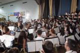 NEST+m Middle School Concert 2014-05-21