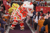 NEST+m Lunar New Year Festival 2015-02-12