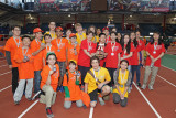 NEST+m Middle School at Pi5NY Mathematics Competition 2015-05-02