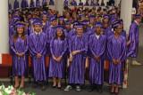 NEST+m Upper School Class of '16 Graduation 2016-06-27
