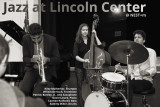 NEST+m Jazz at Lincoln Center 5th and 6th Grades 2017-01-19