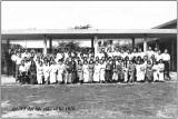 Hinh Tu Lieu QGNT 1970