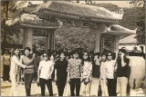 Hinh Tu Lieu 08_resized.jpg