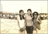 Hinh Tu Lieu 10_resized.jpg