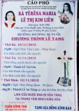 Thuong Tiec_002.jpg