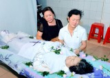 Thuong Tiec_003.jpg