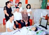 Thuong Tiec_005.jpg