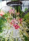 Thuong Tiec_013.jpg