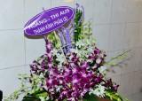 Thuong Tiec_019.jpg