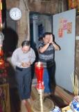 Thuong Tiec 10_resized.jpg