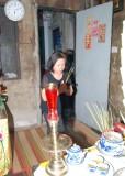 Thuong Tiec 11_resized.jpg