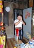 Thuong Tiec 15_resized.jpg