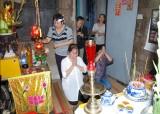 Thuong Tiec 18_resized.jpg
