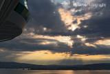 Oslo Arrival