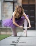 Aberdeen Ballet