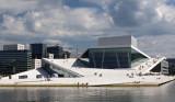 Oslo Norway_-21.jpg