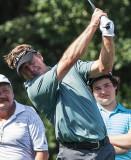 2013 US Senior Open