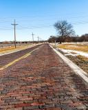 Lincoln Highway Omaha, NE